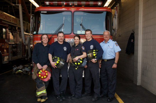 2008_04_21_firefighters6.jpg