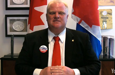20100927robford-screenshot.jpg
