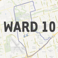 ward10endorsement.jpg