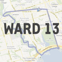 ward13endorsement.jpg