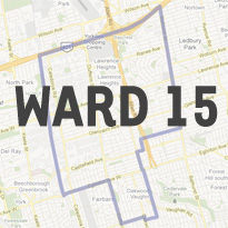 ward15endorsement.jpg