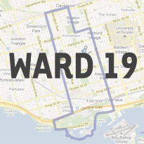 ward19endorsement.jpg