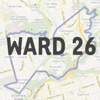 ward26endorsement.jpg