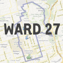 ward27endorsement.jpg