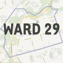 ward29endorsement.jpg