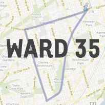 ward35endorsement.jpg