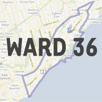 ward36endorsement.jpg