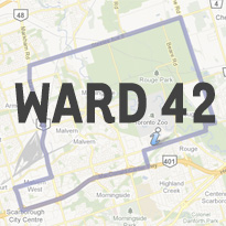 ward42endorsement.jpg