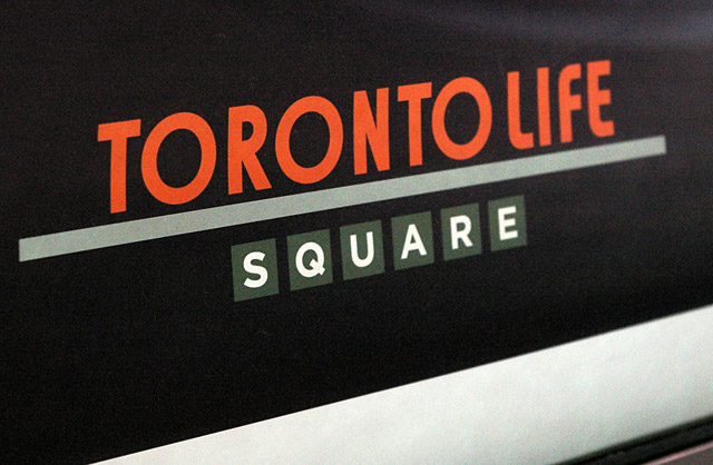 21Sep09_TorontoLifeSquare2.jpg