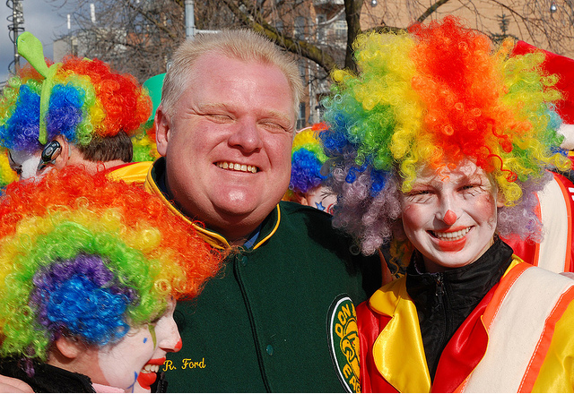 20110322ffordclowns.png
