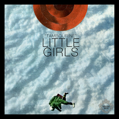 20090609littlegirls.jpg