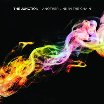 20090728thejunction.jpg