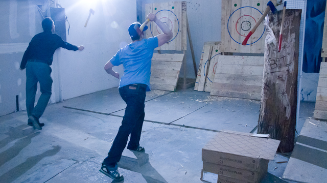 20110418Axe_Throwing-Corbin_Smith-3.jpg