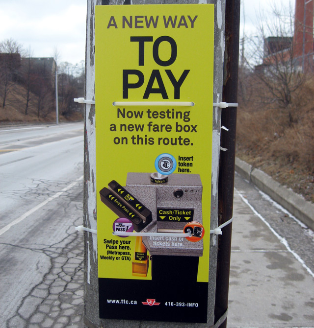 20100129ttcfarebox.jpg