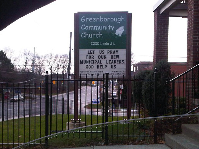 20101205greenborough.jpg