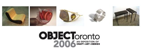 2006.04.28objectoronto.png