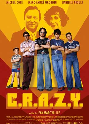 Get to know new movies! - Page 29 Crazy_