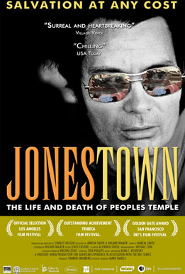 2007_03_05Jonestown.jpg