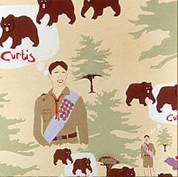 2006_5_4grizzly.jpg