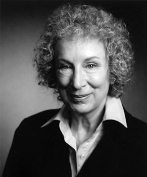 2007_1_23atwood.jpg