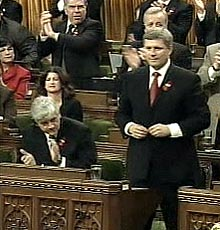 harper-motion061127.jpg