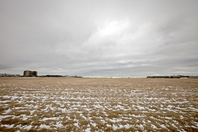 20100219downsview_1.jpg