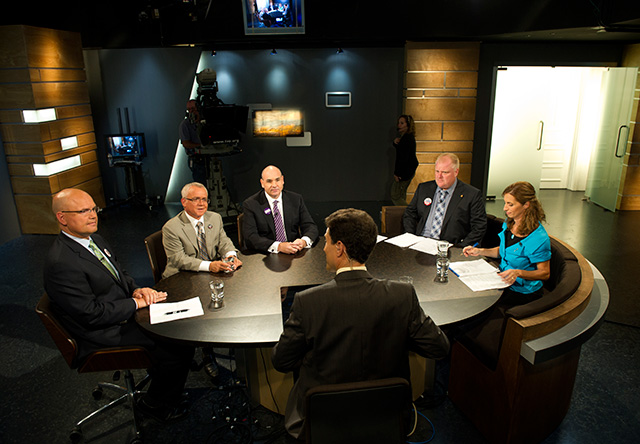 20100907mayoraldebate-theagenda.jpg