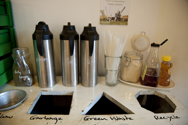 20100909indiecoffeepassport07-greengrind.jpg