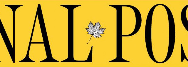 A Day in the Life of Union-Bashing National Post   The Tyee