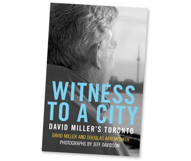 20101006witness-davidmiller-book.jpg