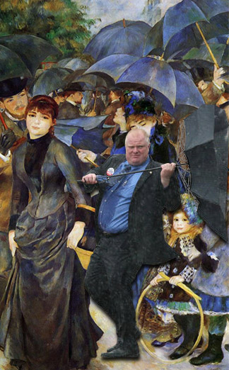Sheila-renoir-the-umbrellas-1883.jpg