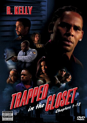 Trappedintheclosetdvdcover.jpg