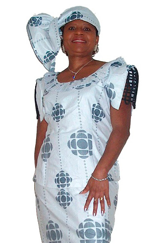 cbc results and meaning cbc results and analysis cbc results and