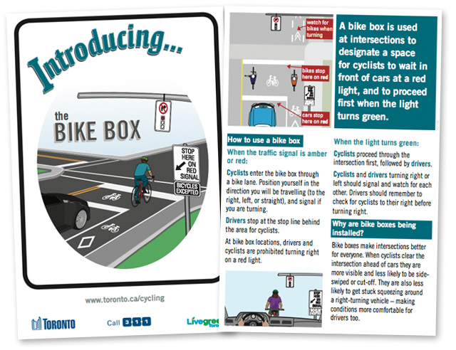 introducing-bikebox.jpg