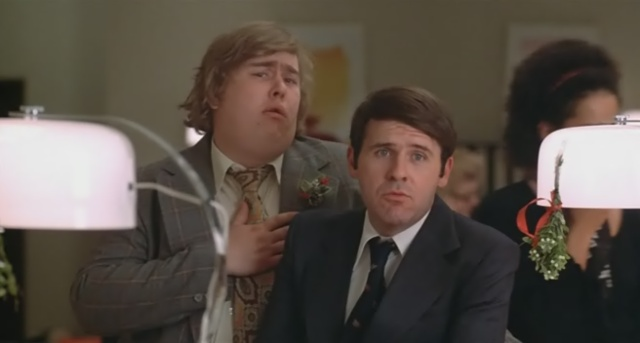 2010_09_07johncandy.jpg