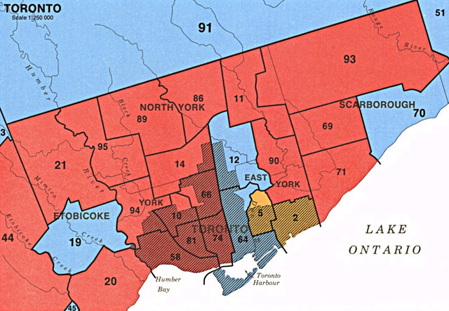 2008_10_04_election-map.jpg