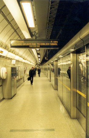2008_5_14WestminsterTube.jpg
