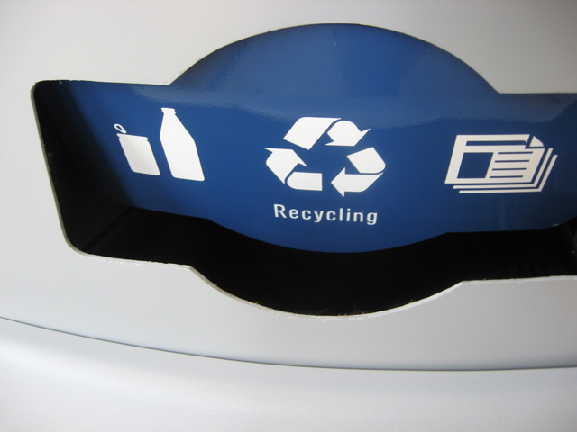 2008_6_11RecyclingFlap.jpg