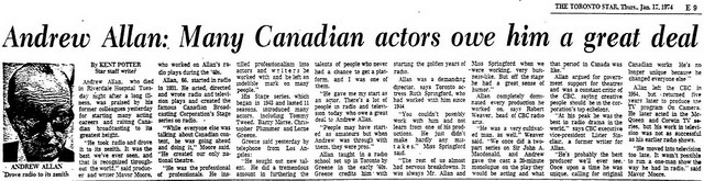 2010_01_16StarObit_1974_01_17PageE09.jpg