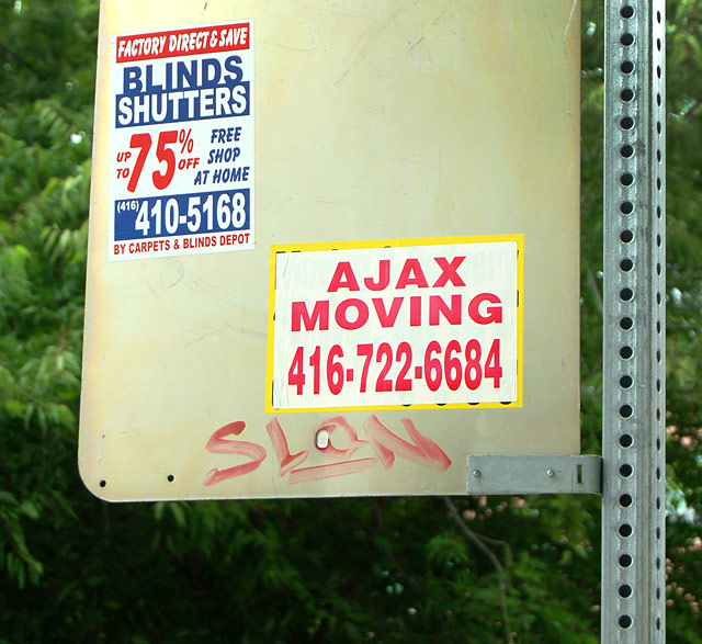 19Aug09_sign_stickers1.jpg