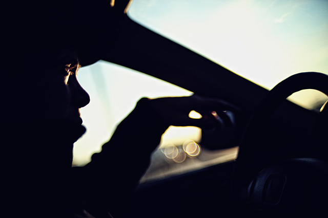 slow drivers who drive in the fast lane pet peeve Mn bill introduced to penalize slow pokes in the fast lane  boise -- it might be a  pet peeve of yours, or maybe you do []  august 15th, 2018|categories:  uncategorized|tags: blocking traffic, driving too slow, fast lane, get a ticket,  highway.