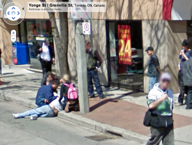 google maps funny pic. wallpaper google earth funny. google google maps funny photos. google maps