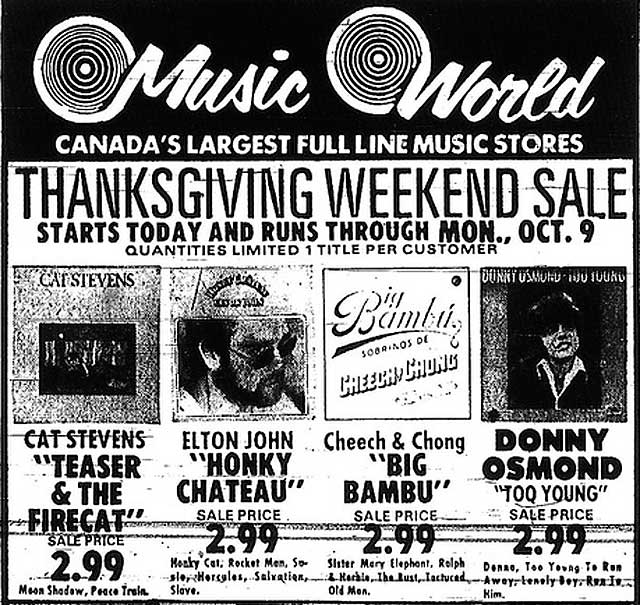MusicWorld2_13Nov07.jpg