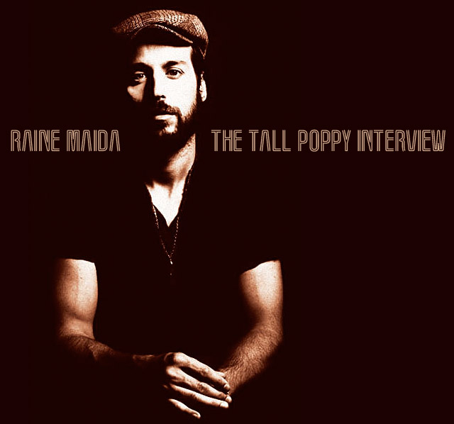 maida black singles Michael raine maida (born february 18, 1970) is a canadian-born singer and songwriter, best known as being the vocalist and co-founder of.
