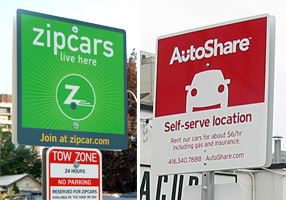 carshare_lot_signs.jpg