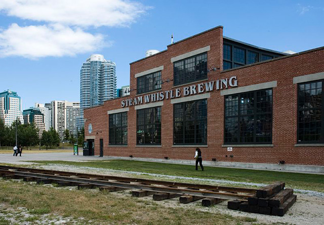 roundhouse_steamwhistle.jpg