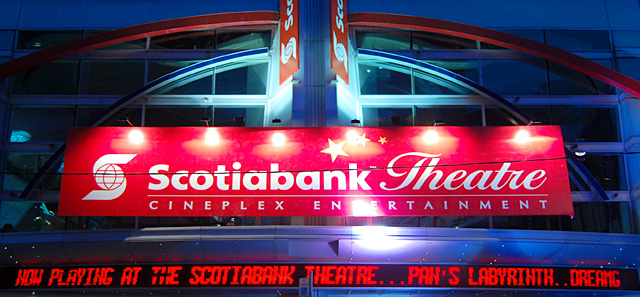 scotiabank_theatre_header.jpg
