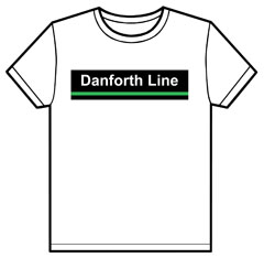 ttc08_line_danforth.jpg