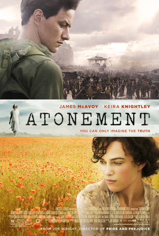 2007_11_22_atonement.jpg