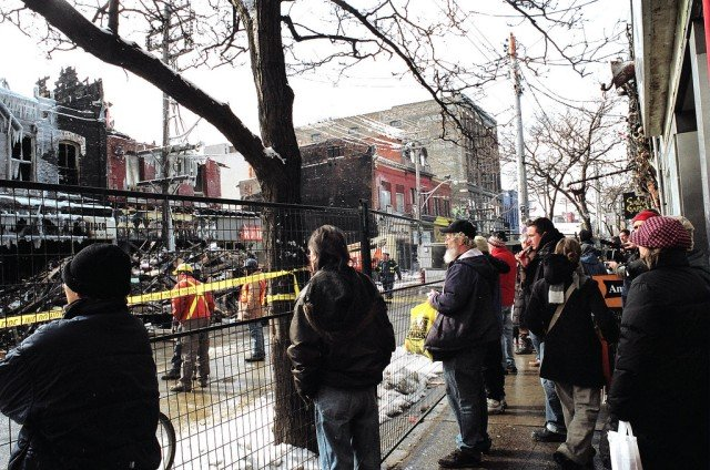 2008_02_26queenwestfire.jpg